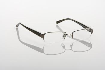 Graeme Gentles Opticians in Glasgow - Glasses - Gant ...